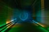 844 - Warp 9,99 (Sven Gérard (lichtkunstfoto.de)) Tags: longexposure lightpainting night led nachtaufnahme lichtmalerei lightart langzeitbelichtung lapp lichtkunst sooc ledlenser lpwa lightartperformancephotography lpwalliance lichtkunstfoto
