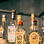 Kansainvälinen pullomuseo / International Bottle Museum thumbnail