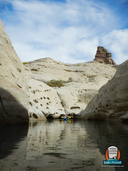 2015-09-26 Morning Kayak Trip