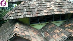 4 (keralaproperty4u.com) Tags: house home realestate kerala best land plot palakkad deals kerla mannarkkad keralaproperty keralaproperty4ucom keralaproperty4u