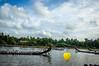 snake Boat Race - Aranmula, Kerala, India (Raji PV) Tags: india festival race river temple boat snake indian country harvest kerala gods own pampa onam raji aranmula pathanamthitta vallamkali philipose kozhencherry chundan maramon palliyodam pullad rajipv
