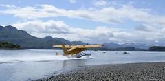 20150809_met het watervliegtuig van Kodiak naar Katmai (Travel4Two) Tags: alaska c0 s0 verenigdestaten 5000k adl0