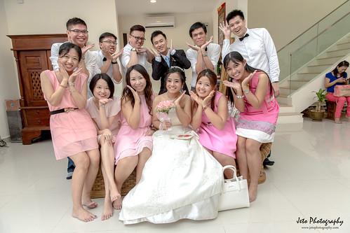 BoonGuan + LeeVit-63
