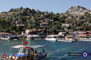 SIMENA-viajes-turquia-5