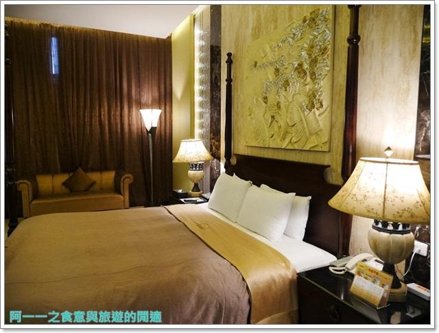 台中住宿motel春風休閒旅館摩鐵游泳池villa經典套房image014