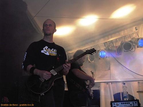 13_gnatbite_truckerfest-hittistetten_30072011