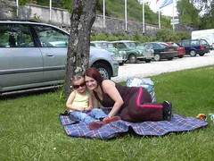 mot-2008-joinville-dscn0002_800x600