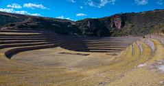 Peru_0201 (Radimek) Tags: travel peru southamerica inca adventure andes sacredvalley moray muray urubambavalley