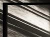 ** (donvucl) Tags: bw abstract shadows lightandshade semiabstract lightonwall donvucl olympusem1 blurredandsoftened