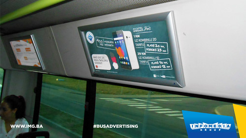 Info Media Group - BUS Indoor Advertising, 09-2015 (12)