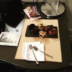 Welcome to Budapest! #Budapest #chocolate #chocolat #hungary #hungria #travel (Goncalo Castelao) Tags: instagramapp square squareformat iphoneography uploaded:by=instagram juno captures favcaptures favoritecaptures favorite favourite favorites myphotos artphoto artphotos fotos artfotos espontaneous me justme specialfotos specialphotos artistic art specialones portraits