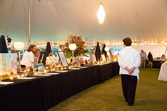 16th Annual Pawleys Island Wine Gala