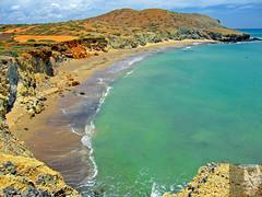 Cabo de la Vela, La Guajira