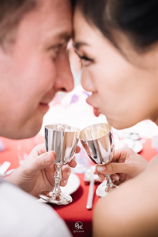 婚禮攝影,CJPAPA,君悅婚攝,君悅大飯店,after party,徐徐兒 Makeup,美式婚禮