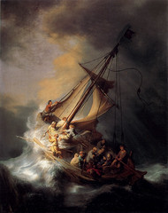 rembrandt_christ_storm_sea_galilee_1633 (Art Gallery ErgsArt) Tags: museum painting studio poster artwork gallery artgallery fineart paintings galleries virtual artists artmuseum oilpaintings pictureoftheday masterpiece artworks arthistory artexhibition oiloncanvas famousart canvaspainting galleryofart famousartists artmovement virtualgallery paintingsanddrawings bestoftheday artworkspaintings popularpainters paintingsofpaintings aboutpaintings famouspaintingartists