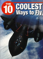 The 10 Coolest Ways to Fly (Vernon Barford School Library) Tags: new school way airplane reading book fly high flyer 10 library libraries aircraft air airplanes reads books read paperback cover transportation ten junior flies covers bookcover middle vernon flyers coolest ways cond recent sandie bookcovers nonfiction paperbacks fliers flier barford airtransportation the10 softcover theten vernonbarford softcovers sandiecond 9781554483303