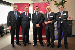 "070_EVENTO MARCA ESPANA_BRUSELAS_190313 • <a style=""font-size:0.8em;"" href=""http://www.flickr.com/photos/132904123@N05/22596846080/"" target=""_blank"">View on Flickr</a>"