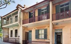 72 Mary Ann Street, Ultimo NSW