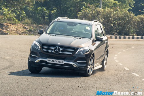 2015-Mercedes-GLE-2