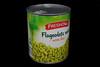 Flageolets verts extra fins (zigazou76) Tags: flageolet boîtedeconserve freshona