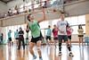7thMoxaBadmintonIndustrialCup029 (Josh Pao) Tags: badminton 師大附中 羽球 大安站 moxa 第七屆 邀請賽 艾訊 四零四 axiomtek 工業盃 工業電腦盃