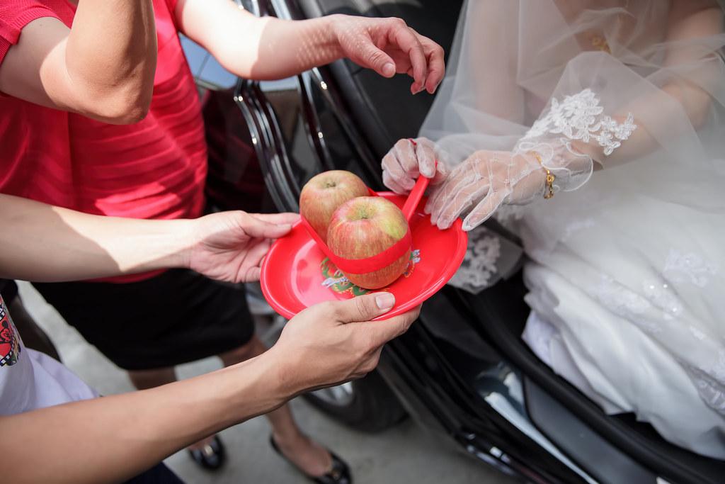 台中婚攝,宜豐園婚宴會館,宜豐園主題婚宴會館,宜豐園婚攝,宜丰園婚攝,婚攝,志鴻&芳平088