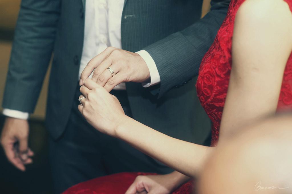 Color_044, BACON, 攝影服務說明, 婚禮紀錄, 婚攝, 婚禮攝影, 婚攝培根, 君悅婚攝, 君悅凱寓廳, BACON IMAGE