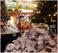 DSCI8475 (aad.born) Tags: christmas xmas weihnachten navidad noel  tuin engel nol natale  kerstmis kerstboom kerst boi kerststal  kribbe versiering kerstshow  kerstversiering kerstballen kersfees kerstdecoratie tuincentrum kerstengel  attributen kerstkind kerstgroep aadborn nativitatis