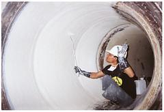 jasa-perbaikan-pipa-inlet-grp-ombilin-8 (ramdhanijaya) Tags: pipa lining frp perbaikan