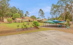 1820 Ellangowan Road, Ellangowan NSW