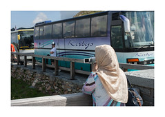 IMG_2586 (csinnbeck) Tags: street bus canon eos 350d austria streetphotography 2006 busses 1740mm handycam grossglockner hochalpenstrasse