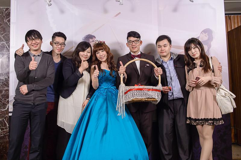 合照搶先版,台北喜來登大飯店,Sheraton Grande Taipei Hotel,婚攝茶米,婚禮攝影,婚攝推薦(0031)