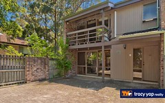 12/146 Culloden Road, Marsfield NSW