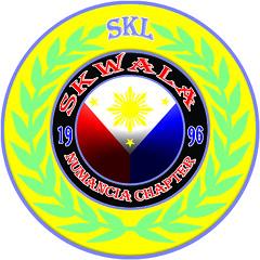 SKL2 (aljene gonzales) Tags: by logo gonzales fraternity chapter skl numancia not aljenegonzalesyahoocom aljene