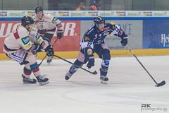 _RK (9 von 78) (rkphotografie.de) Tags: dresden nikon bad 70200 ec dresdner nauheim eishockey eislwen del2 d3s