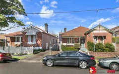 1 & 3 Macquarie Place, Mortdale NSW