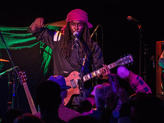20151218-DonovanHaney-EPL6-28.jpg (dhaney19831) Tags: fishbone theroxy