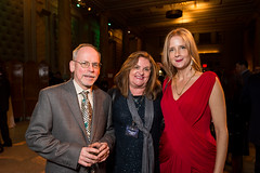 Halstead2015-30 (Halstead Property Events) Tags: newyorkcity newyork realestate holidayparty peter ou capitale longislandcity halstead halsteadproperty