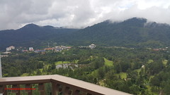 -  (Feras.Malaysia) Tags: world highlands resort malaysia genting resorts