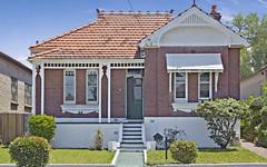 10 Fernhill Street, Hurlstone Park NSW