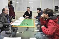 esami nuovi arbitri 18.12.2015 lanciano (Archivio Fotografico AIA di Mario Paolino) Tags: nuovi lanciano esami arbitri 18122015