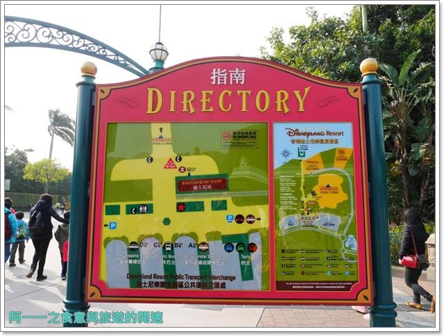 香港迪士尼樂園.懶人包.玩樂攻略.hongkongdisneylandimage007