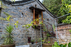 Secret Garden hotel (Bridgetony) Tags: china asia southeastasia guilin yangshuo karst guanxi asiapacific