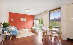 Unit 10/32 Morgan Street, Merewether NSW