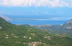 Skadarsko Jezero (Emil56) Tags: lake skadar
