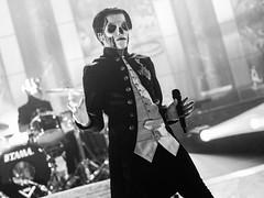 Ghost-301.jpg (douglasfrench66) Tags: satanic ghost evil lucifer sweden doom ohio livemusic papa satan devil dark show concert popestar cleveland metal