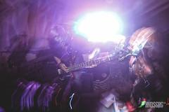 [Under The Big Bright Yellow Sun] (Hendisgorge) Tags: stagephotography fotografipanggung concertphotography documentary editorial stage panggung concert live gig malang eastjava jawatimur canon indonesia hendisgorge hendhyisgorge hndsgrg houtenhand dreammotion postrock underthebigbrightyellowsun utbbys