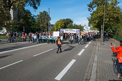 _DSC8560 (Copier) (GCO NON MERCI) Tags: manifestationcontrelegco 15octobre2016 strasbourg gco a355 cos vinci tousuniscontrelegco vincigehheim