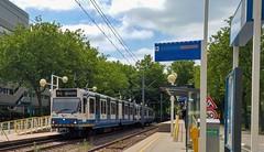 Najaars Opruiming 1 (Peter ( phonepics only) Eijkman) Tags: amsterdam city gvb metro subway bn lrt nederland netherlands nederlandse noordholland rail rails strassenbahn streetcars tram transport trams