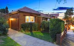 388 Catherine Street, Lilyfield NSW